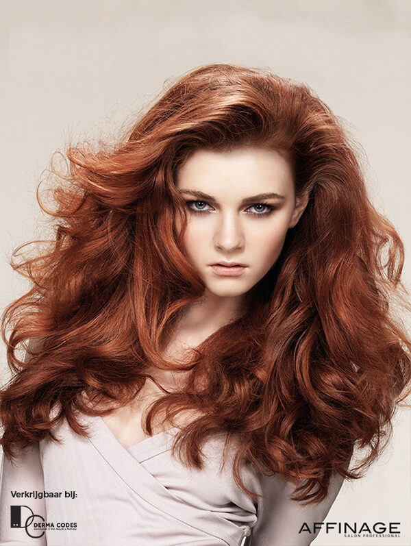Hairweaving Jolange Opleidingen