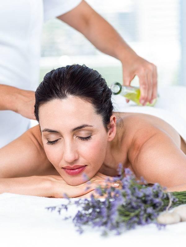 Aromatherapie Jolange OpleidingenAromatherapie Jolange Opleidingen