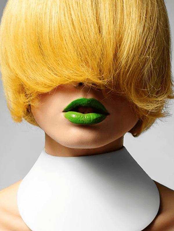 PMU Masterclass Lipblushing