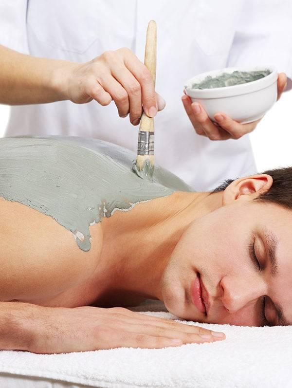 Thalasso Therapie Jolange Opleidingen