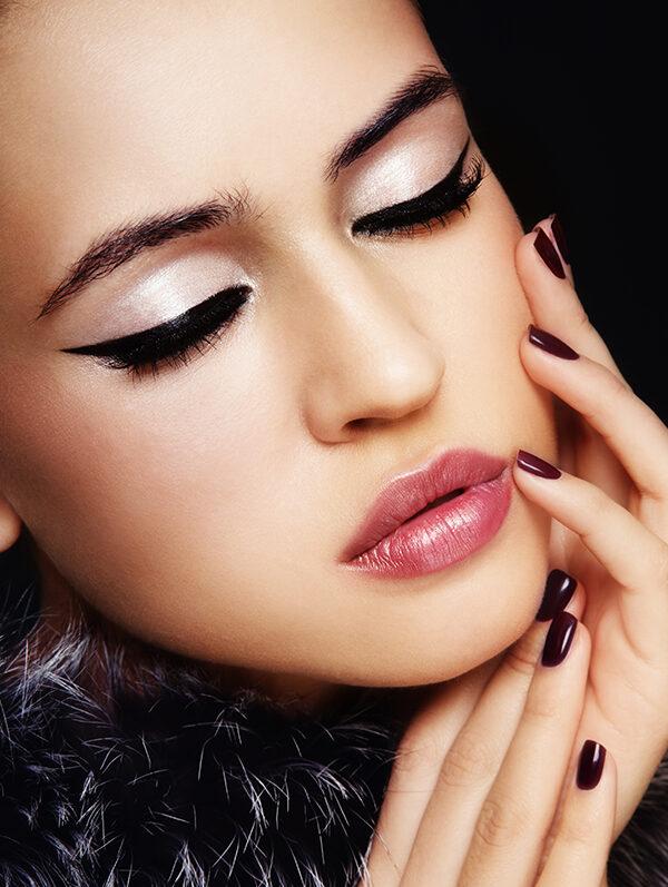 pmu eyeliner opleiding