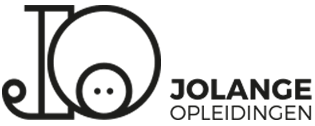logo Jolange Opleidingen