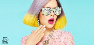 Bizare Beauty Trends Jolange Opleidingen